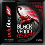 blackvenom-rough.jpg
